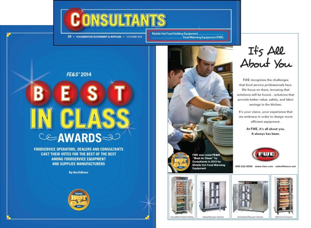 FES-Best-In-Class-2104-p28